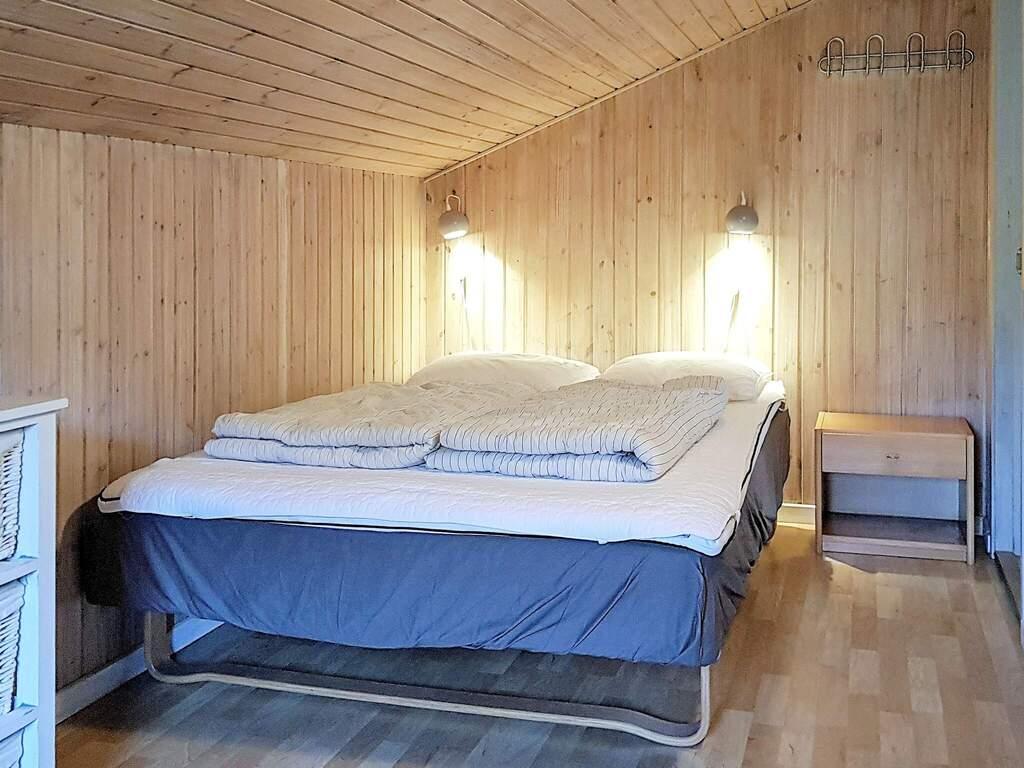 Zusatzbild Nr. 11 von Ferienhaus No. 13839 in Hjørring