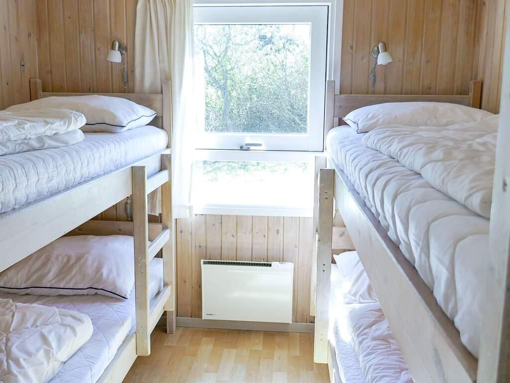 Zusatzbild Nr. 12 von Ferienhaus No. 13839 in Hjørring