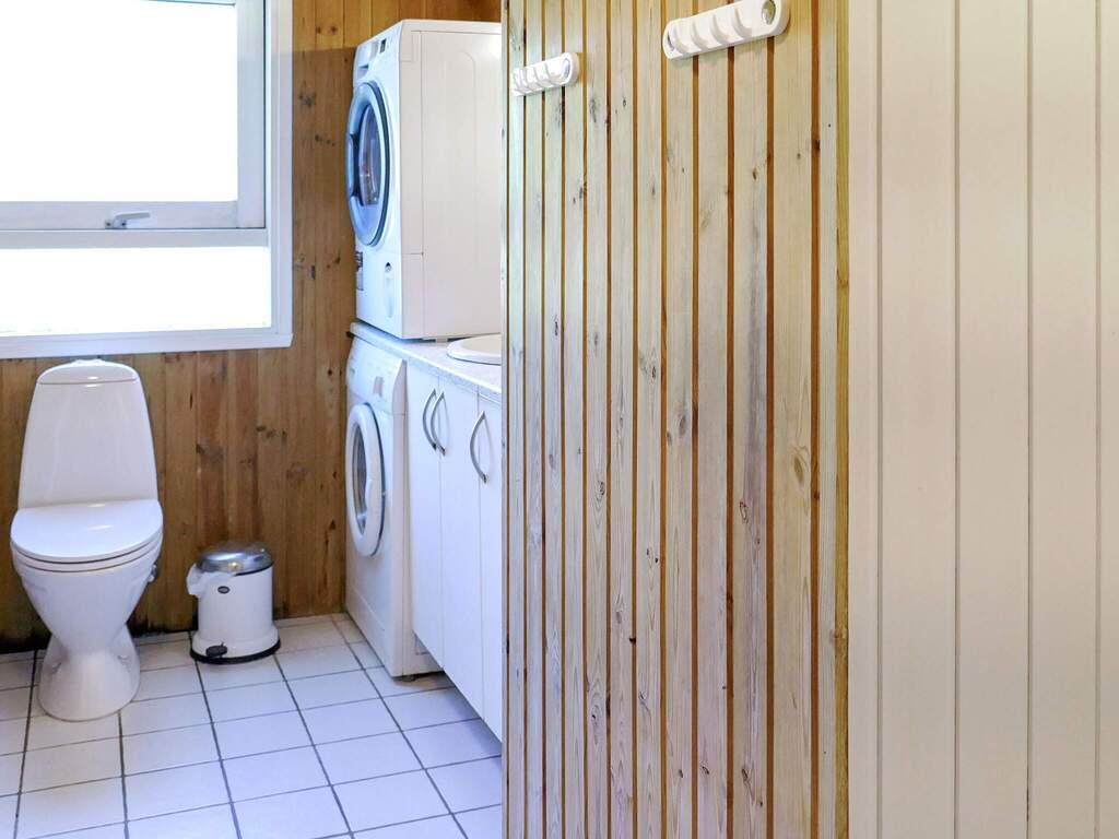 Zusatzbild Nr. 13 von Ferienhaus No. 13839 in Hjørring