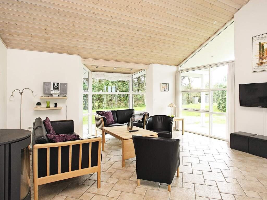 Zusatzbild Nr. 04 von Ferienhaus No. 13849 in Hjørring