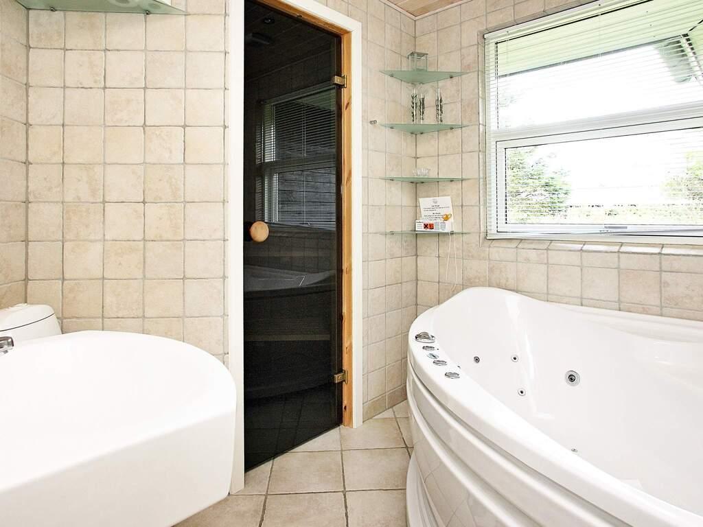 Zusatzbild Nr. 10 von Ferienhaus No. 13849 in Hjørring