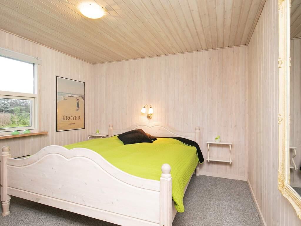 Zusatzbild Nr. 13 von Ferienhaus No. 13849 in Hjørring