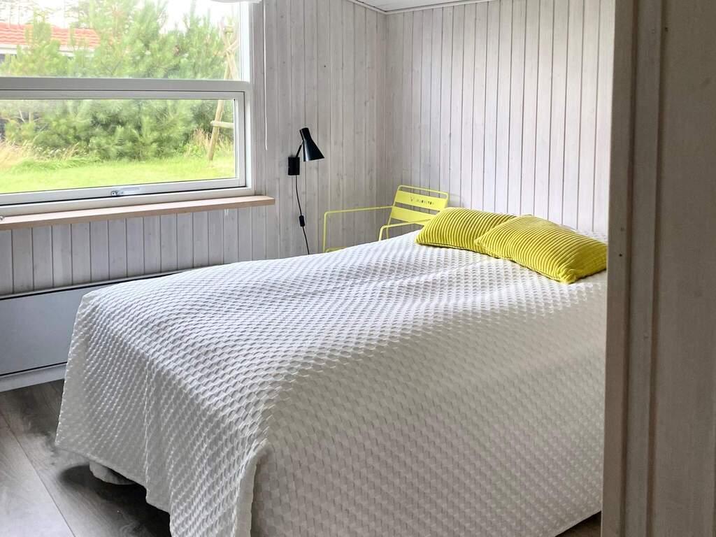 Zusatzbild Nr. 14 von Ferienhaus No. 13849 in Hjørring