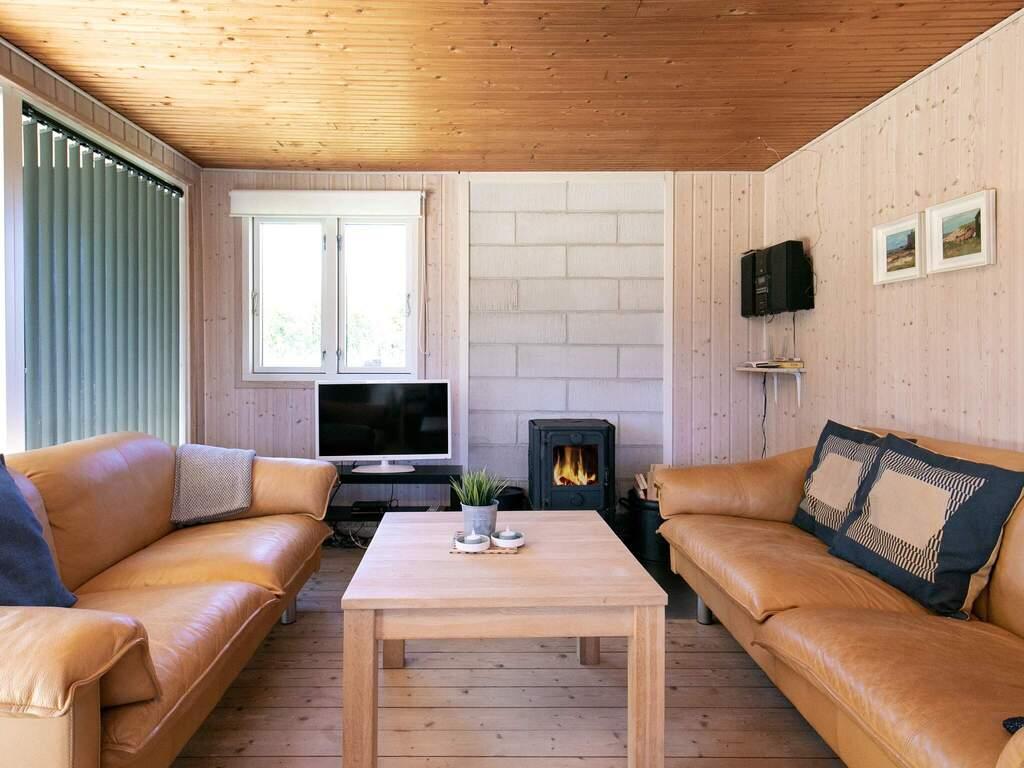 Zusatzbild Nr. 01 von Ferienhaus No. 13857 in Hjørring