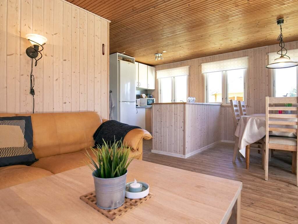 Zusatzbild Nr. 02 von Ferienhaus No. 13857 in Hjørring