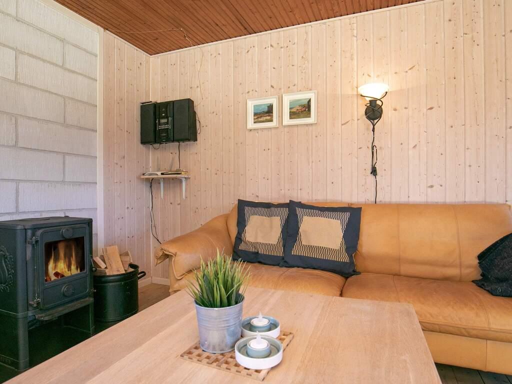 Zusatzbild Nr. 03 von Ferienhaus No. 13857 in Hj�rring