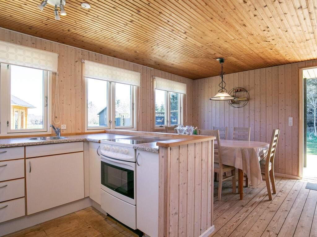 Zusatzbild Nr. 04 von Ferienhaus No. 13857 in Hj�rring