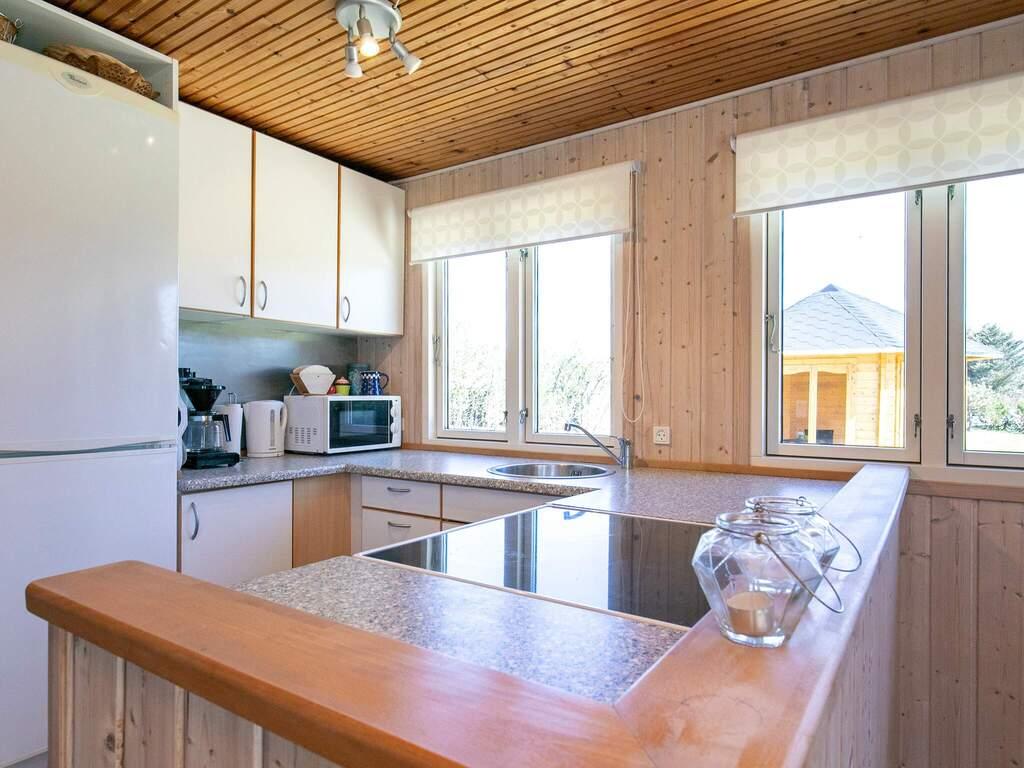 Zusatzbild Nr. 05 von Ferienhaus No. 13857 in Hj�rring