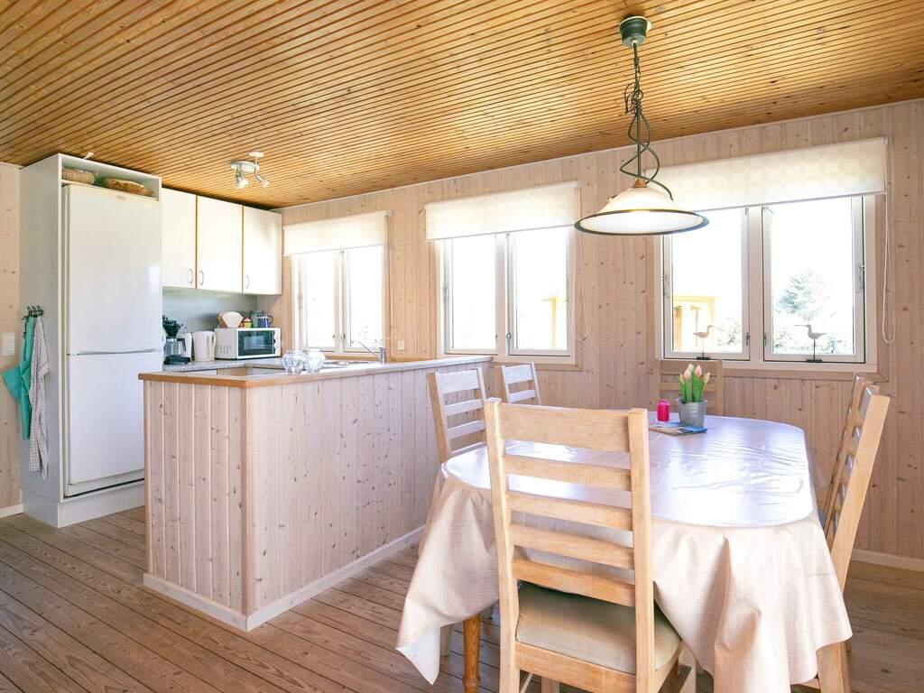 Zusatzbild Nr. 06 von Ferienhaus No. 13857 in Hj�rring