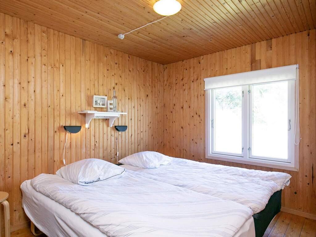Zusatzbild Nr. 08 von Ferienhaus No. 13857 in Hj�rring