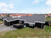Ferienhaus No. 13896 in Blokhus in Blokhus - kleines Detailbild