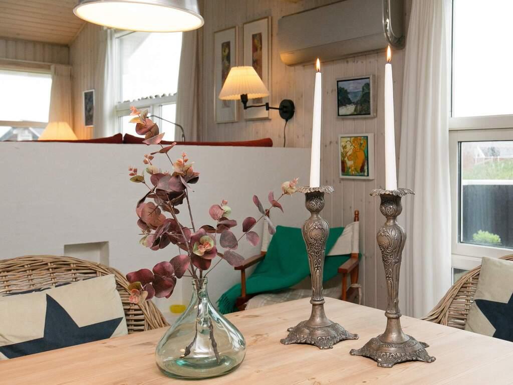 Zusatzbild Nr. 04 von Ferienhaus No. 13896 in Blokhus