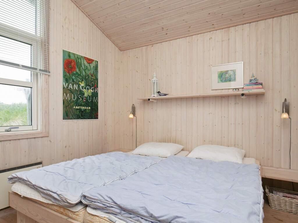 Zusatzbild Nr. 13 von Ferienhaus No. 13896 in Blokhus