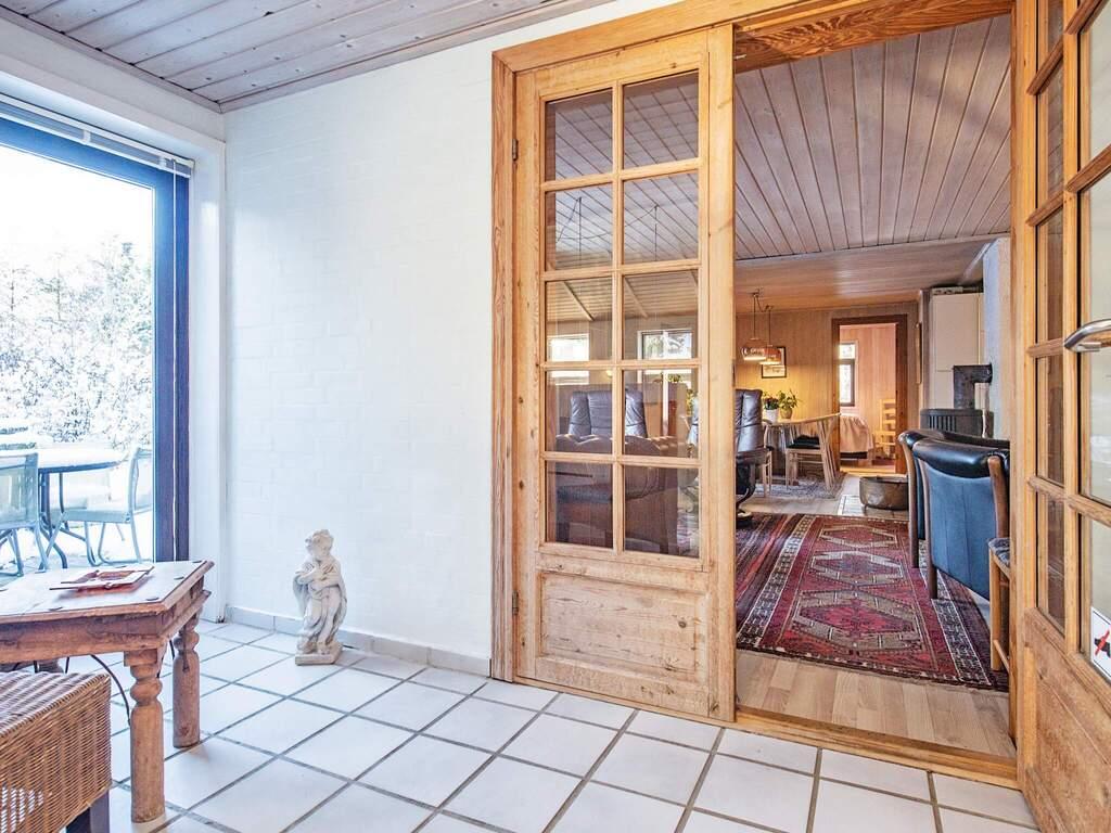 Zusatzbild Nr. 10 von Ferienhaus No. 13912 in Pandrup