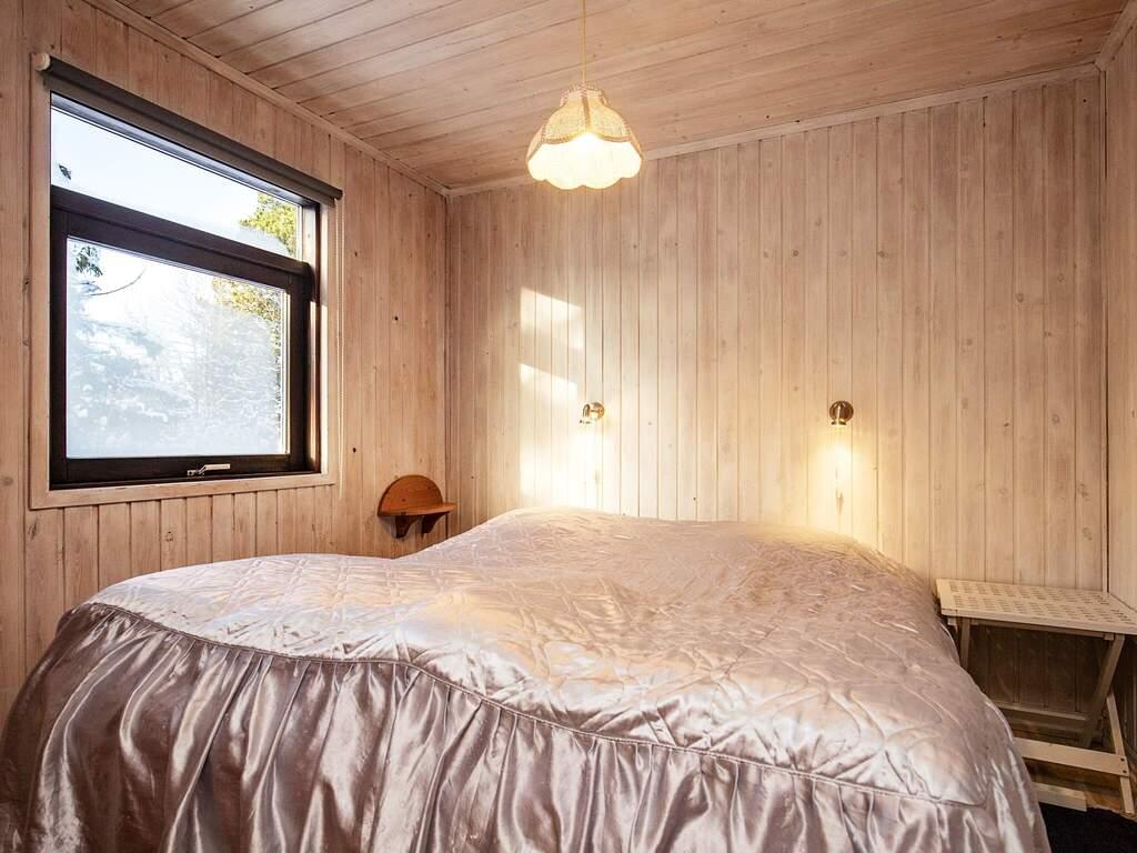 Zusatzbild Nr. 13 von Ferienhaus No. 13912 in Pandrup