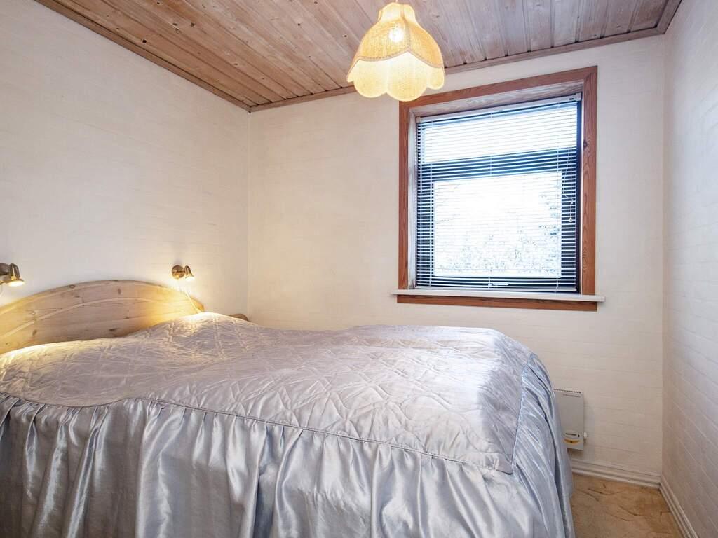 Zusatzbild Nr. 14 von Ferienhaus No. 13912 in Pandrup