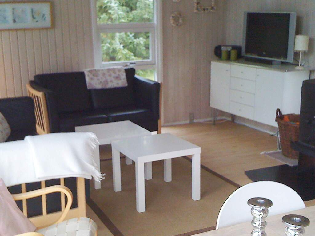 Zusatzbild Nr. 03 von Ferienhaus No. 13923 in Pandrup