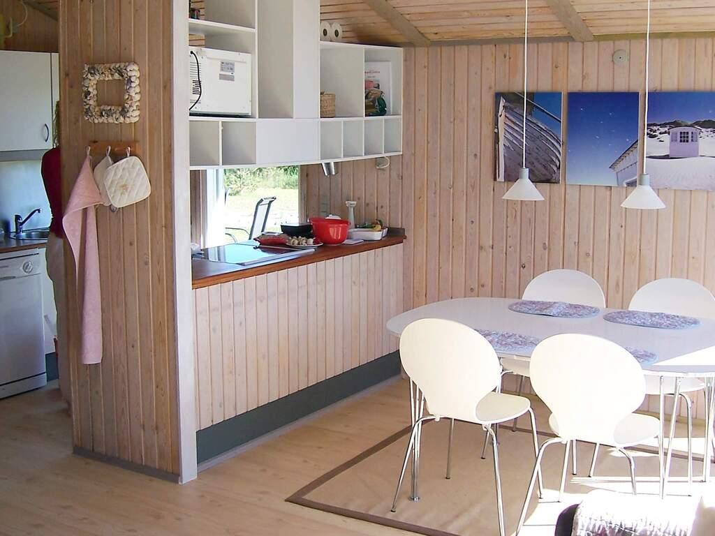 Zusatzbild Nr. 05 von Ferienhaus No. 13923 in Pandrup