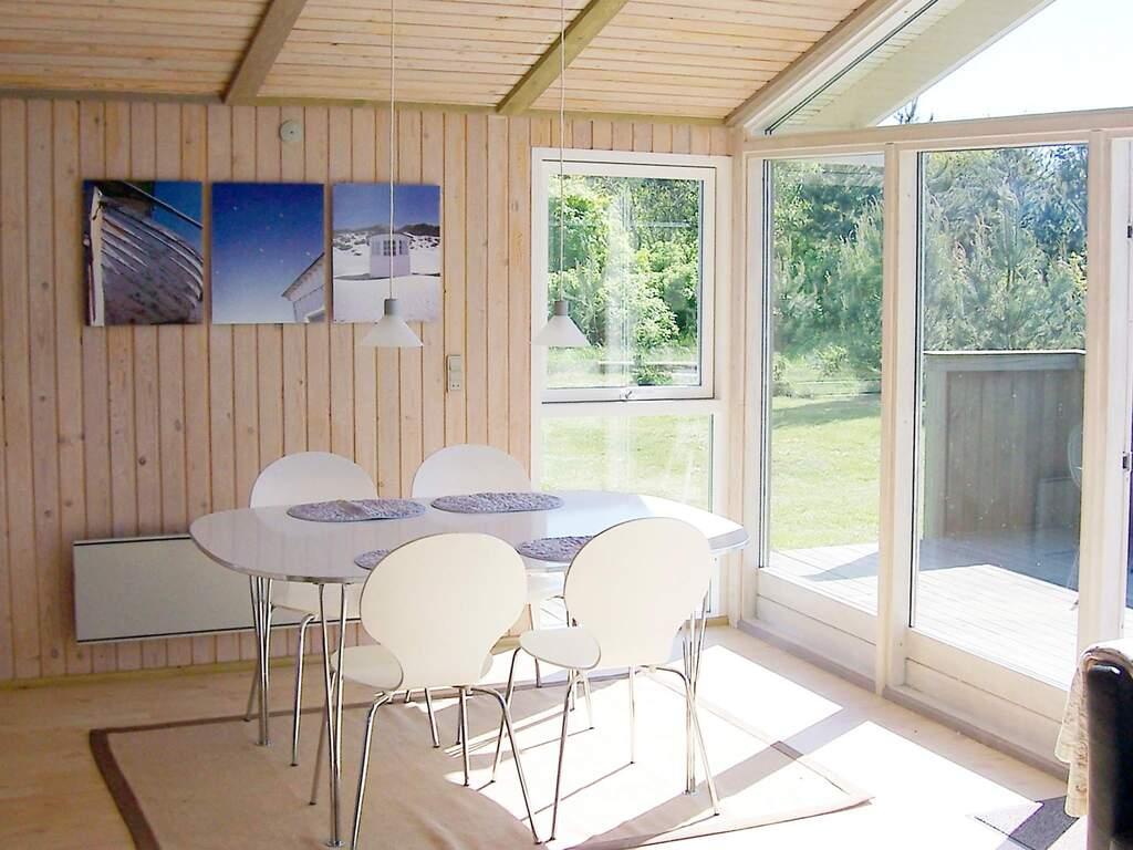 Zusatzbild Nr. 06 von Ferienhaus No. 13923 in Pandrup