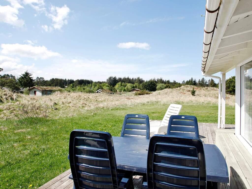 Zusatzbild Nr. 01 von Ferienhaus No. 13966 in Blokhus