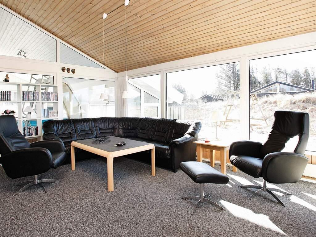 Zusatzbild Nr. 04 von Ferienhaus No. 13966 in Blokhus