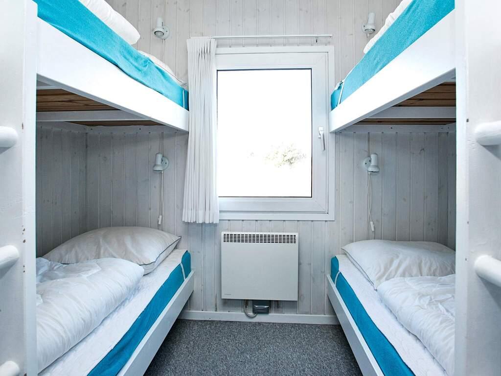 Zusatzbild Nr. 07 von Ferienhaus No. 13966 in Blokhus