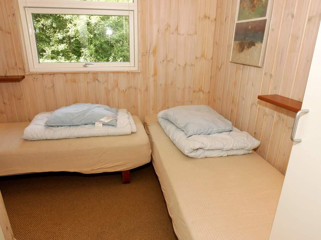 Zusatzbild Nr. 04 von Ferienhaus No. 14126 in Hasle