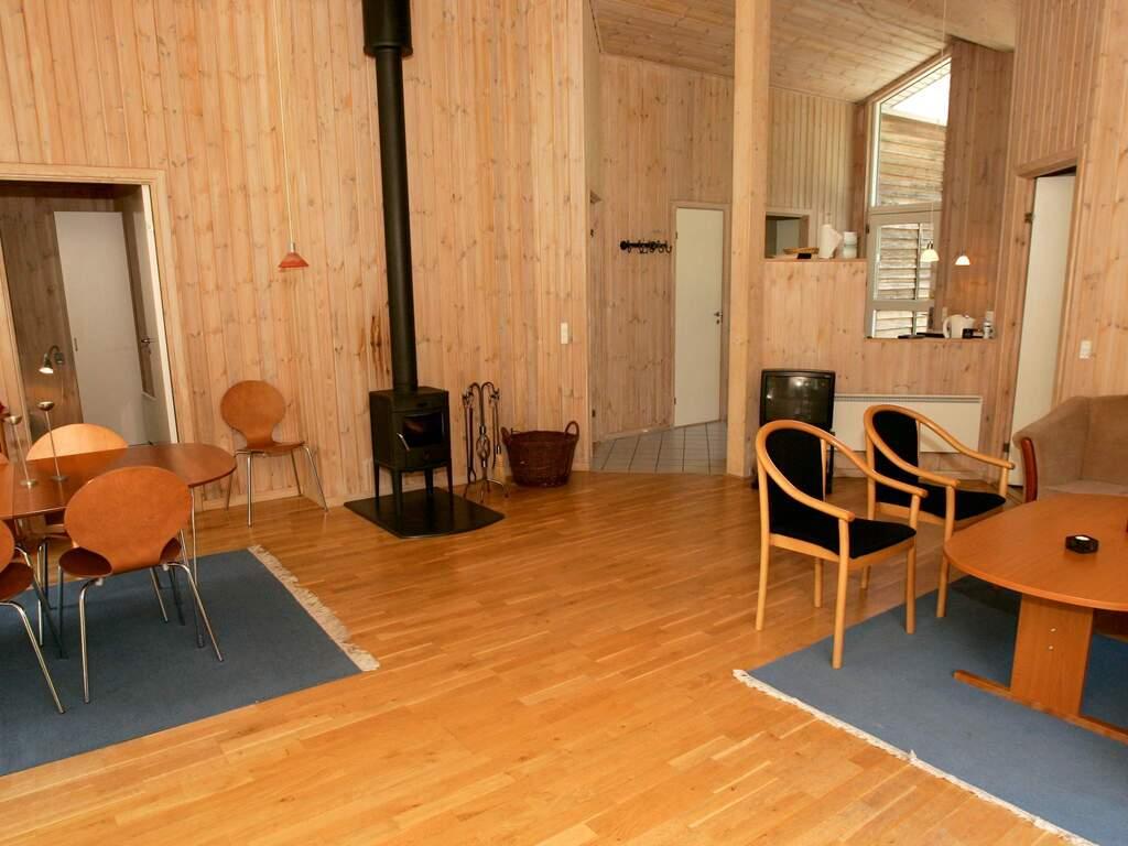 Zusatzbild Nr. 09 von Ferienhaus No. 14126 in Hasle