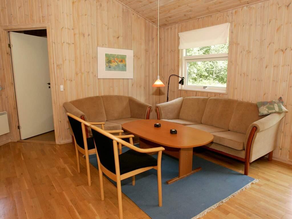 Zusatzbild Nr. 10 von Ferienhaus No. 14126 in Hasle