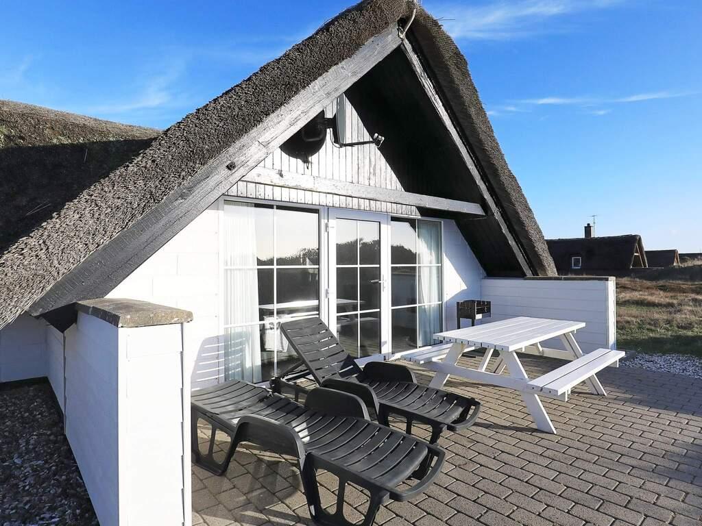 Detailbild von Ferienhaus No. 14174 in Ringkøbing