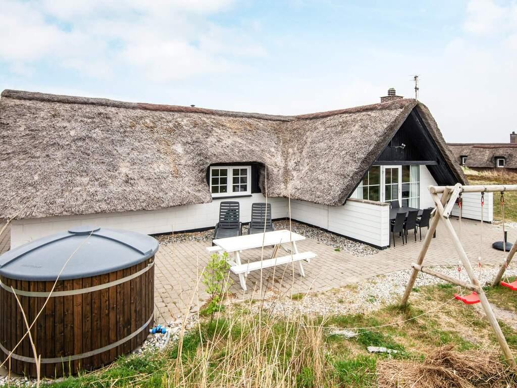 Zusatzbild Nr. 01 von Ferienhaus No. 14174 in Ringkøbing