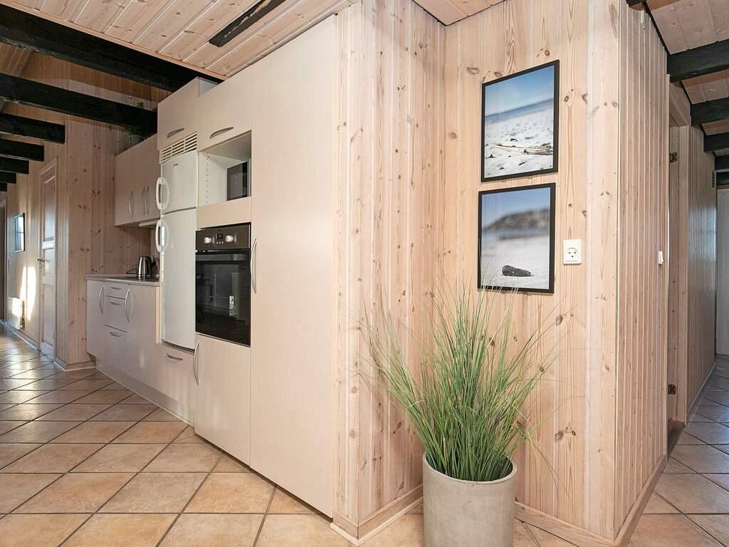 Zusatzbild Nr. 13 von Ferienhaus No. 14174 in Ringkøbing