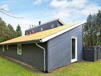 Ferienhaus in Toftlund, Haus Nr. 14201 in Toftlund - kleines Detailbild