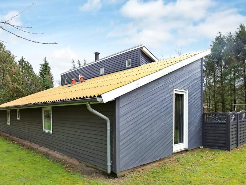 Detailbild von Ferienhaus No. 14201 in Toftlund