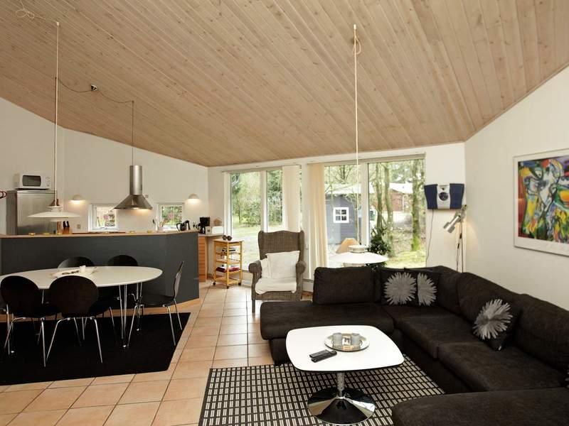 Zusatzbild Nr. 01 von Ferienhaus No. 14201 in Toftlund