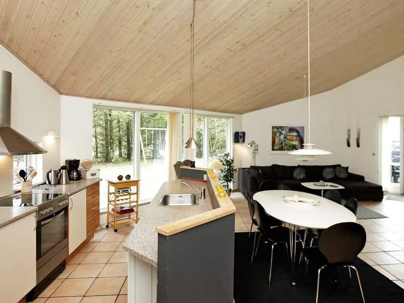 Zusatzbild Nr. 02 von Ferienhaus No. 14201 in Toftlund