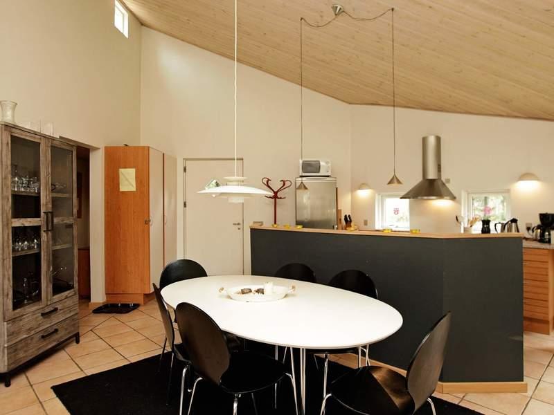 Zusatzbild Nr. 04 von Ferienhaus No. 14201 in Toftlund