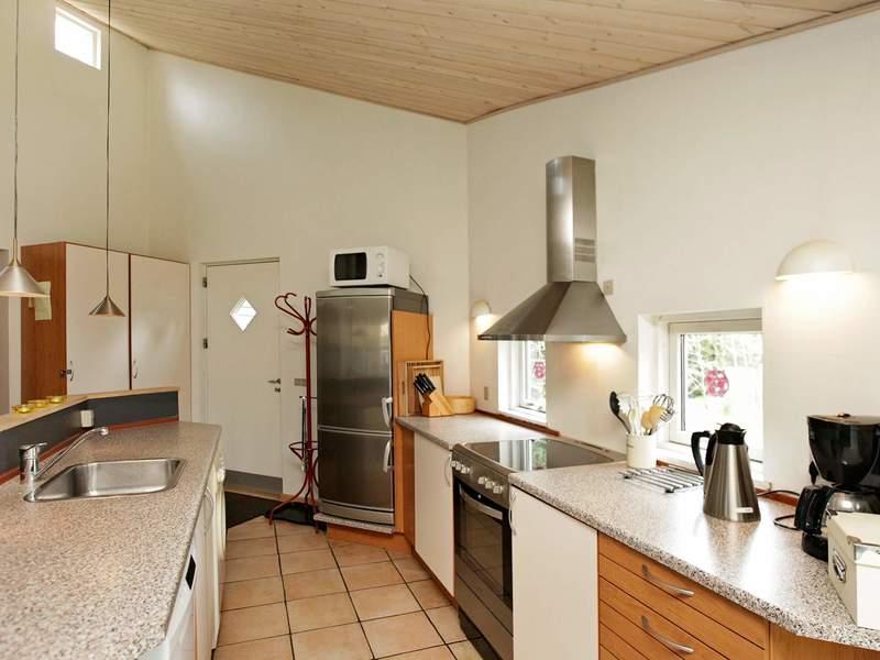 Zusatzbild Nr. 06 von Ferienhaus No. 14201 in Toftlund