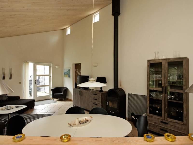 Zusatzbild Nr. 12 von Ferienhaus No. 14201 in Toftlund