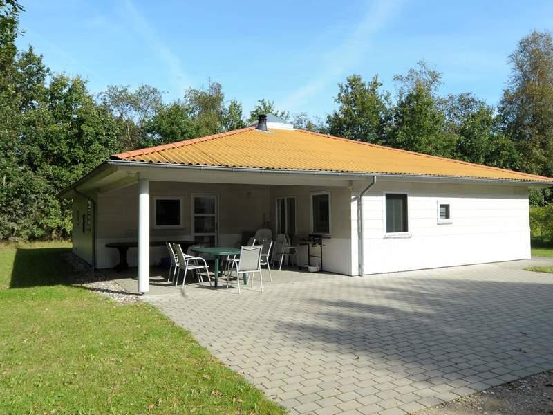 Zusatzbild Nr. 01 von Ferienhaus No. 14202 in Toftlund