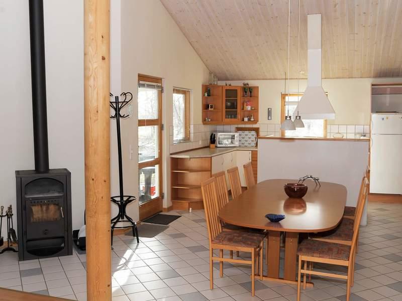 Zusatzbild Nr. 07 von Ferienhaus No. 14202 in Toftlund