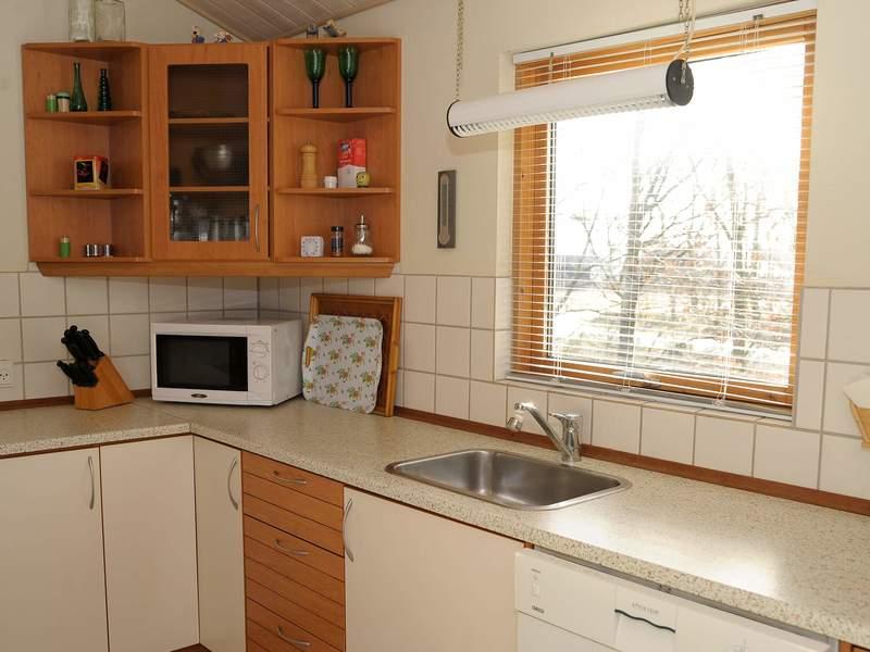 Zusatzbild Nr. 08 von Ferienhaus No. 14202 in Toftlund
