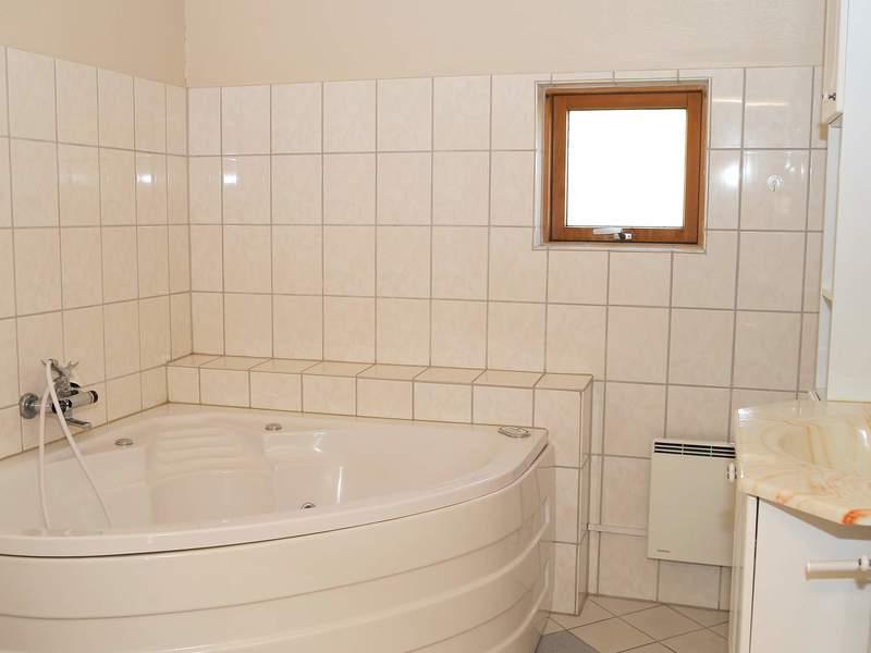 Zusatzbild Nr. 14 von Ferienhaus No. 14202 in Toftlund