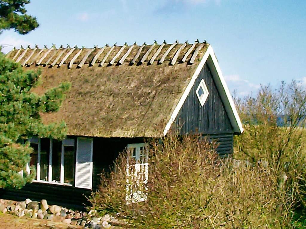 Detailbild von Ferienhaus No. 14245 in Stege
