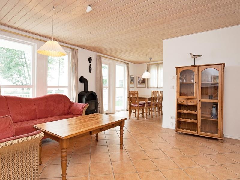 Zusatzbild Nr. 01 von Ferienhaus No. 24504 in Wendisch RietZ