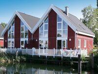 Ferienhaus No. 24506 in Wendisch Rietz in Wendisch Rietz - kleines Detailbild