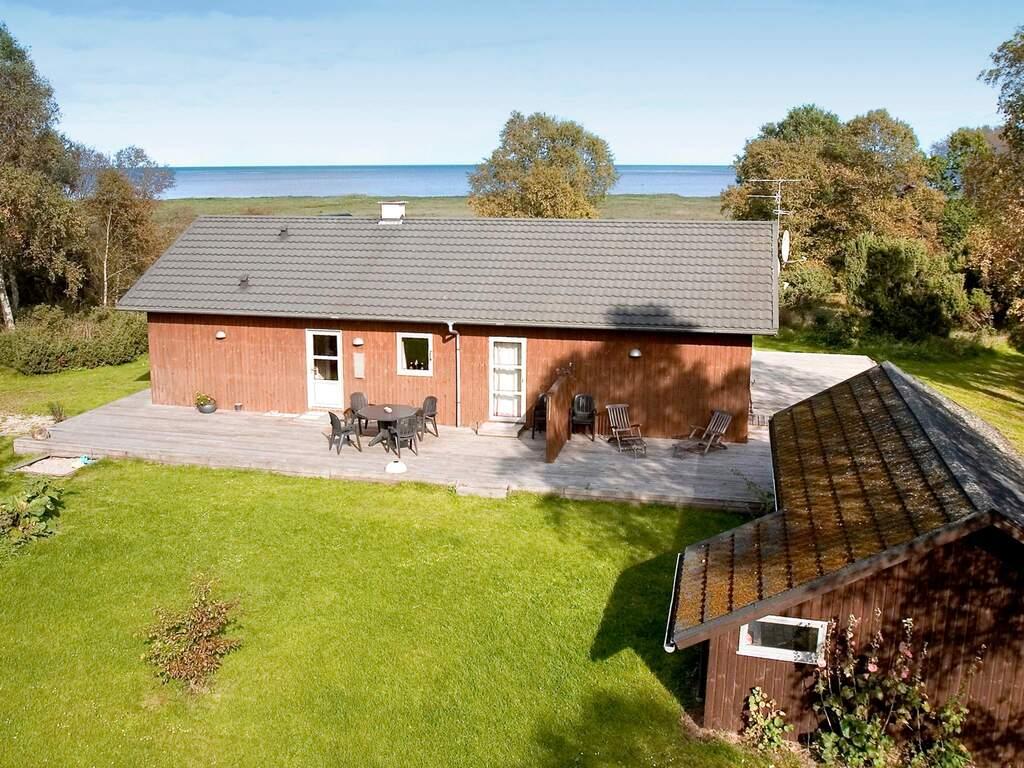Zusatzbild Nr. 01 von Ferienhaus No. 24580 in Hadsund