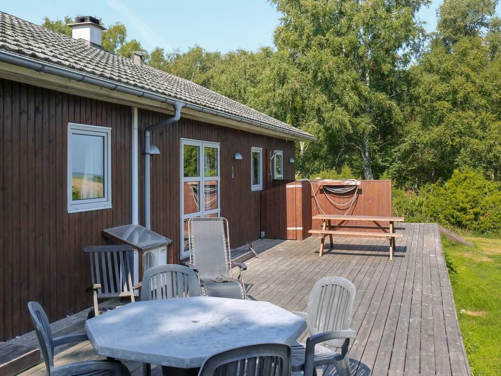 Zusatzbild Nr. 04 von Ferienhaus No. 24580 in Hadsund