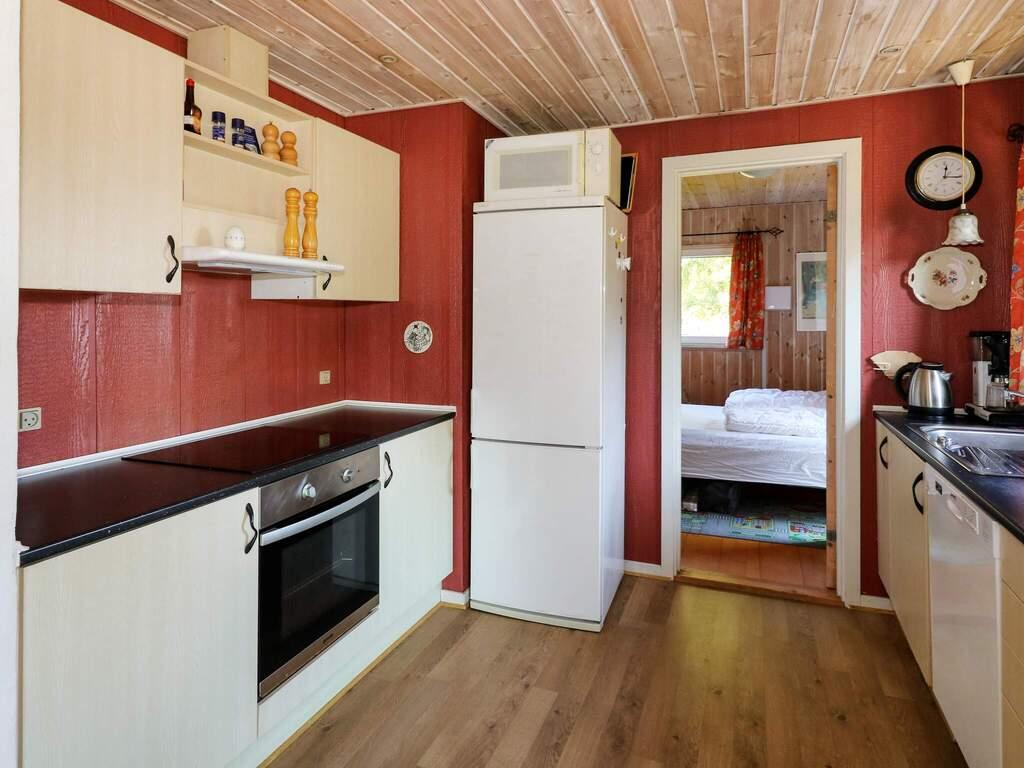 Zusatzbild Nr. 05 von Ferienhaus No. 24580 in Hadsund