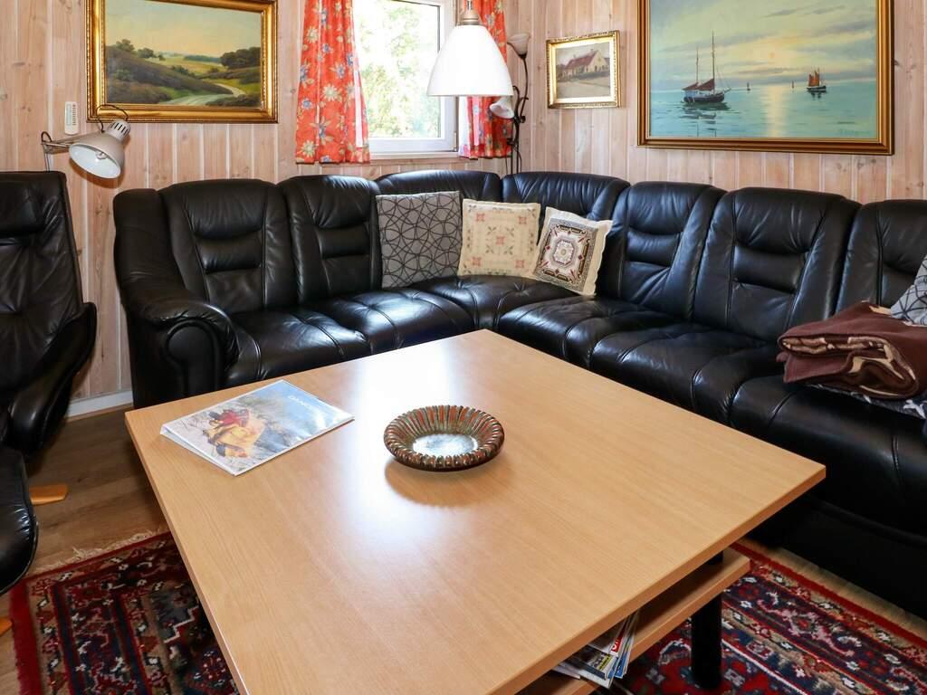 Zusatzbild Nr. 06 von Ferienhaus No. 24580 in Hadsund